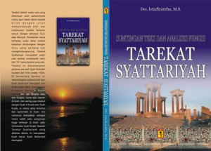 FUNGSI TAREKAT SYATTARIYAH: SUATU TELAAH FILOLOGIS